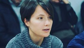 Журналістка Надія Вірна отримала відповідь на запит у форматі відкритих даних