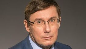Генпрокурор розповів про хибний слід у розслідуванні вбивства Павла Шеремета