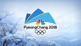 Оргкомітет зимової Олімпіади-2018 покарав агентство Reuters