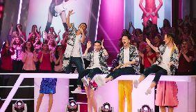 Новий канал назвав дати повернення в ефір шоу «Хто зверху?» і проекту «Аферисти в сітях»