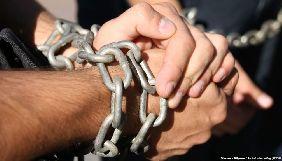 Клімкін сподівається на допомогу ОБСЄ у питанні звільнення українських політв'язнів