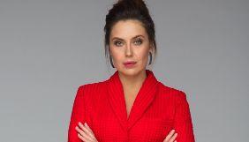 Нові сезони «Таємного агента» та проекту «Дешево і сердито» вийдуть на Новому каналі у лютому