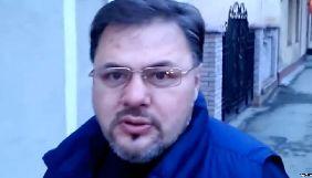 Блогера Коцабу знову судять