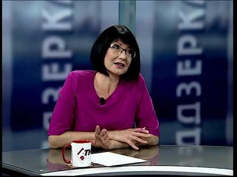 Ведуча Новин АТН Оксана Пількіна потребує допомоги