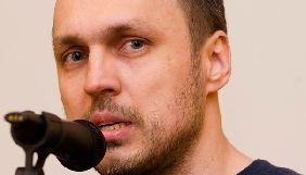НАЗК склало адмінпротокол щодо першого заступника голови Держкіно Сергія Неретіна – Іллєнко