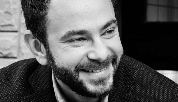 СБУ санкціонувала відкриття кримінального провадження щодо журналіста «1+1» Олександра Дубинського