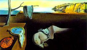 От супер-истин до фейков: цивилизация начала обратное движение