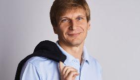 Гендиректором IPG Mediabrands в Україні став Андрій Андрющенко