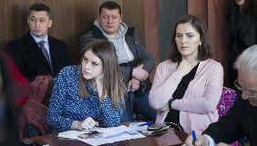 У Львові правлінню НСТУ запропонували повернути політичну рекламу