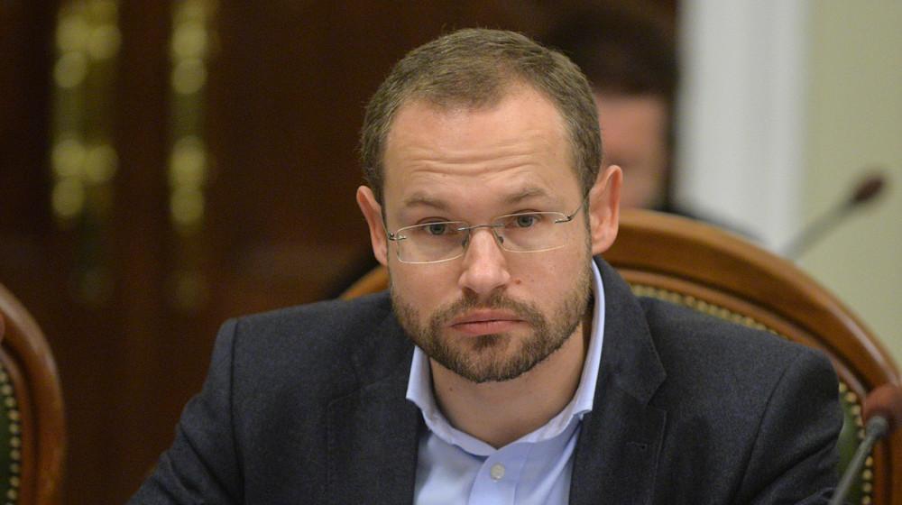 Суд зобов'язав нардепа Пинзеника спростувати свої заяви проти ЦПК