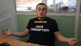 Бізнесмен звинуватив програму «Наші гроші з Денисом Бігусом» у обшуках – редакція спростовує