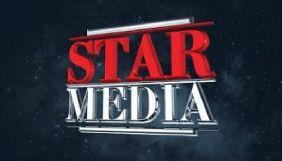 Телеканали Star Media виходять на російський ринок