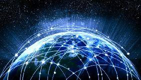 6 лютого - прес-конференція з нагоди Міжнародного дня безпечного інтернету