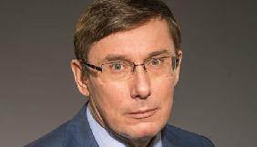 Генпрокуратура клопотатиме про оголошення головреда «Странa.ua» у міжнародний розшук