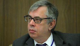 Голова Нацради назвав фейком публікацію електронного листування начебто від його імені