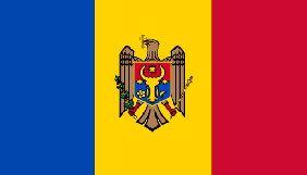 Посольство України розраховує, що ЗМІ Молдови не називатимуть Крим «російським»