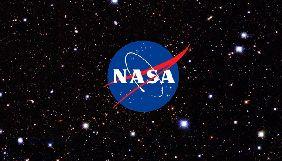 NASA опублікувало панорамну фотозйомку Марса (ВІДЕО)