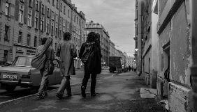 Фільм про Віктора Цоя режисера Кирила Серебренникова, арештованого у Росії, вийде на екрани цього року