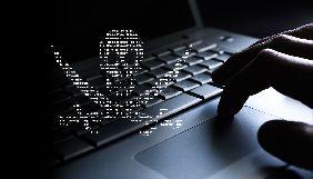 Кіберполіція за заявою «1+1 медіа», «Медіа Групи Україна» і «Волі» відкрила провадження проти піратського ОТТ-сервісу