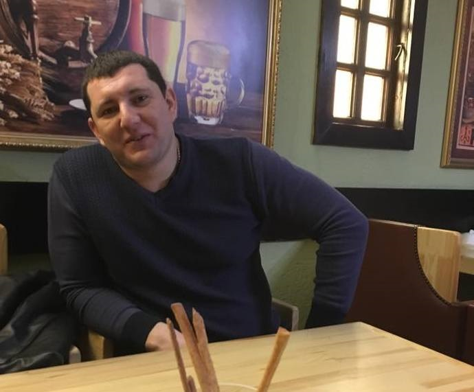 У Черкасах прокурор заявив у поліцію на журналіста, якого звинуватив у порушенні  недоторканності приватного життя