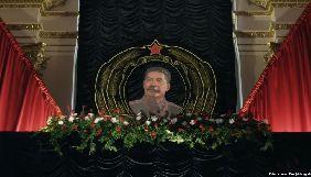 У Білорусі дозволили прокат сатиричної комедії «Смерть Сталіна»
