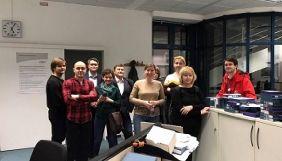 Саморегуляція преси Німеччини: досвід для України