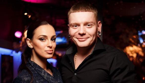 Олександр Кривошапко розповів, як його домагалися російські політики та зірки російських ТВ