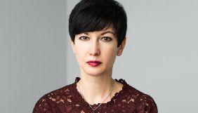 Віолетта Скодорова зайняла керівну посаду в Dentsu Aegis Network Ukraine