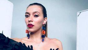 Регіна Тодоренко похвалилася новою роботою на російському ТБ