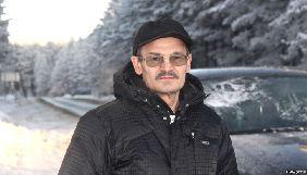 Втік до України політв'язень з російського Татарстану, який був засуджений через записи «ВКонтакте»