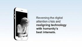 Колишні працівники Facebook і Google об'єдналися для боротьби з надмірним використанням технологій