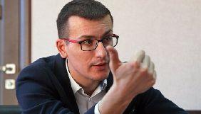 Голова НСЖУ закликає українських журналістів не їздити до Росії