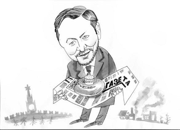 Мінінформполітики хоче кинути на Донбас російськомовний «Бойовий листок»