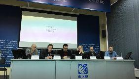 Держкіно виділить на український стенд на «Берлінале» 600 тис. грн