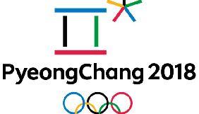 У дні Олімпіади канал Eurosport надасть пробну безкоштовну підписку на Eurosport Player