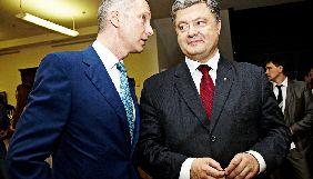 Al Jazeera опублікувала розслідування щодо продажу Курченку «Українського медіа холдингу»