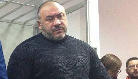 Найєм заявляє про зв'язки Крисіна із екс-генпрокурором Яремою і головою Миколаївської ОДА Савченком