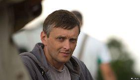 Зйомки фільму «Донбас» Сергія Лозниці стартували на Дніпропетровщині