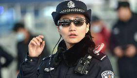 У Китаї створюють тотальну систему розпізнавання осіб громадян - Amnesty International стурбована