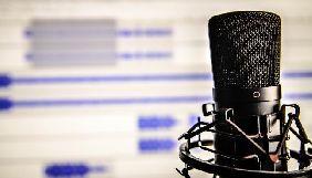 Набув чинності закон про тимчасові дозволи на мовлення в зоні АТО й на кордоні з Кримом