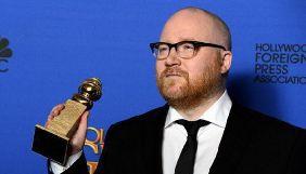 Раптово пішов з життя номінований на «Оскар» кінокомпозитор