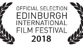 Триває прийом заявок на участь у Единбурзькому міжнародному кінофестивалі