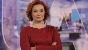 Людмила Березовська: Телеканал іномовлення України цікавий не тільки українській діаспорі