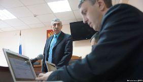 У Феодосії судять активіста Сулеймана Кадирова за слова про український Крим у Facebook