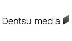 Медійне агентство Navigator перейменовано в Dentsu Media