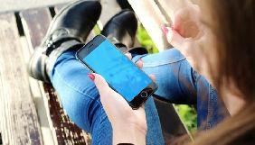 Проблема в кармане: почему смартфон стоит использовать аккуратно