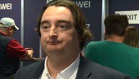 Ігоря Гужву, який «лікується» в Австрії, оголосили в розшук