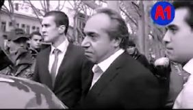 Висновок Незалежної медійної ради щодо сюжетів про Аднана Ківана на одеських телеканалах