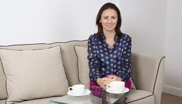 Инна Катющенко, «Эдипресс Украина»: ТВ-сейлз-хаусы предлагали рекламодателям убирать прессу из медиамиксов в обмен на скидку