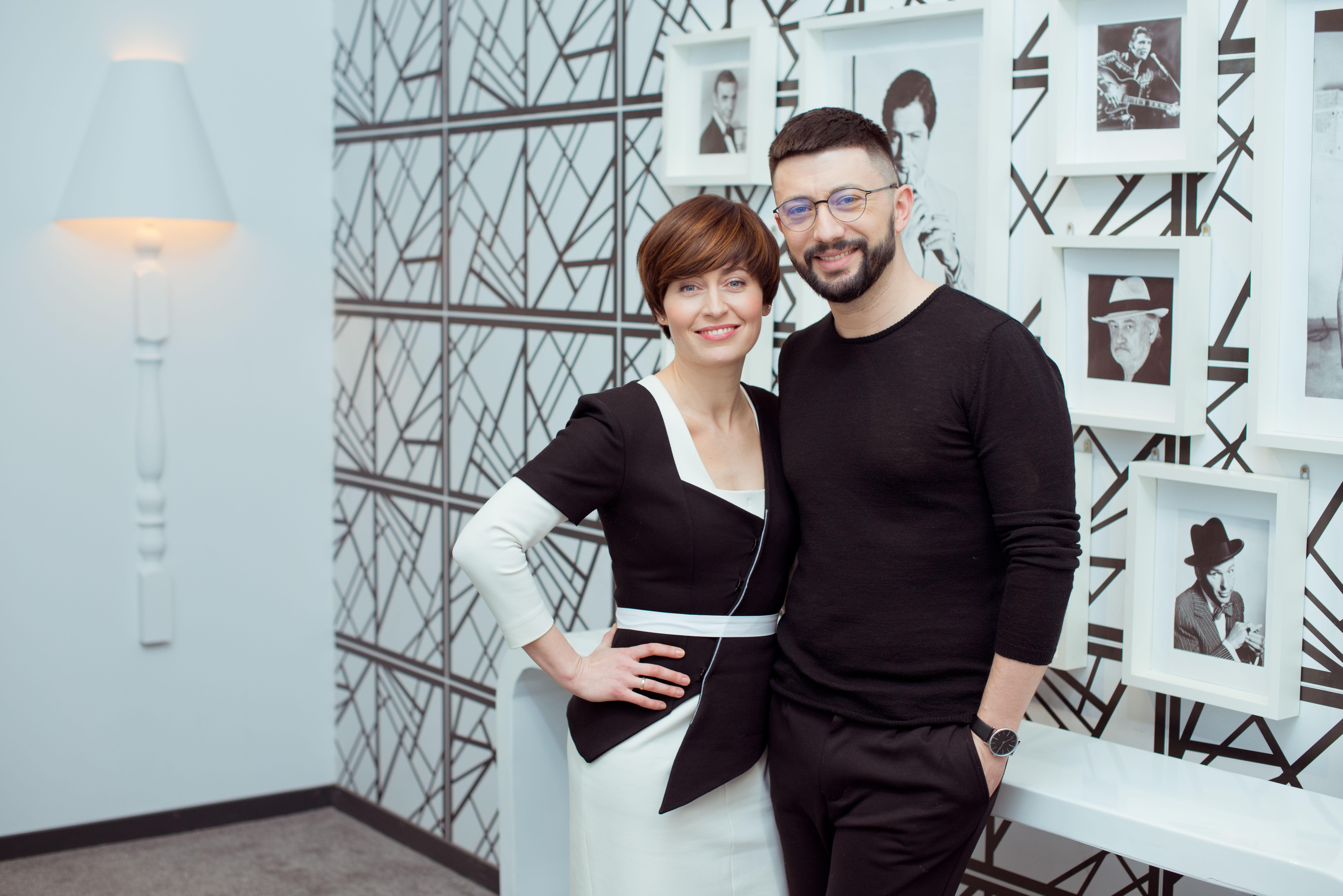 Стали відомі імена ведучих мейковер-шоу «Місія:краса» на каналі «Україна»